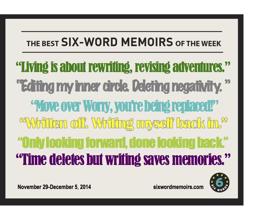 Six Word Essay Coursework Service Jlpapertdztweldedmesh