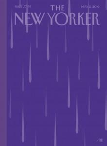Cover-PurpleRain