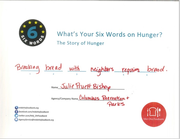 hunger card1