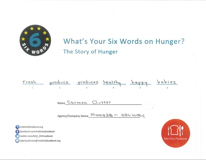 hunger card2