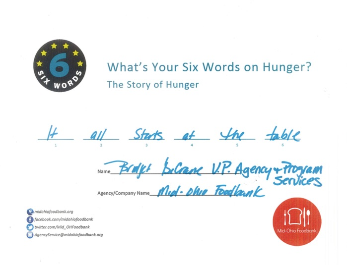 hunger card3