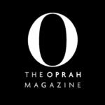 operah-magazine-logo